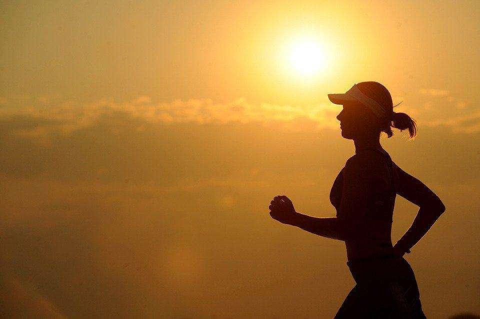 Pitta dosha: peruspiirteet kehossa ja mielessä
