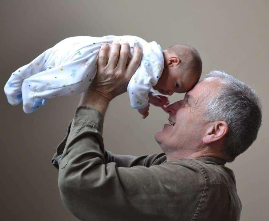 Epigenetiikan uudet löydökset kertovat elintapojen vaikutuksista terveyteen | Samhita