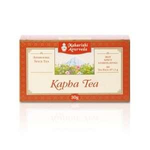 Kapha-tee