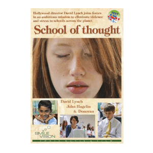 School of Thought DVD