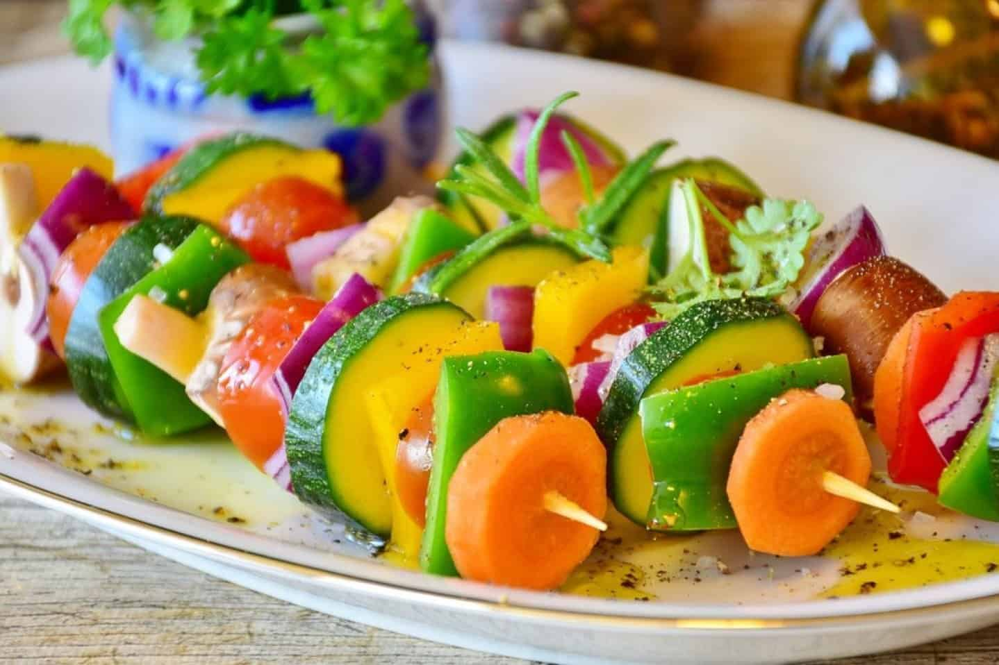 Diets (002)