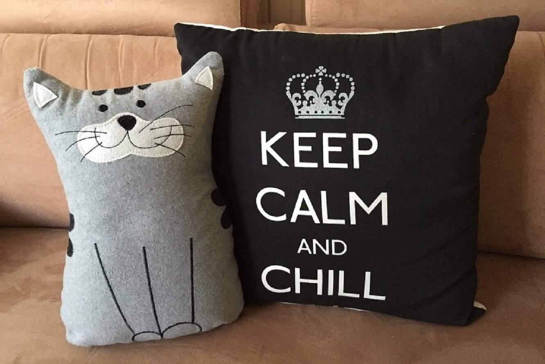 pillow-kuvasuhde