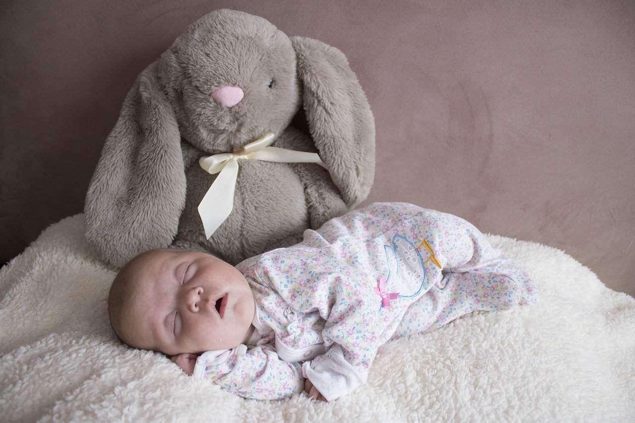 baby-3464620_1280