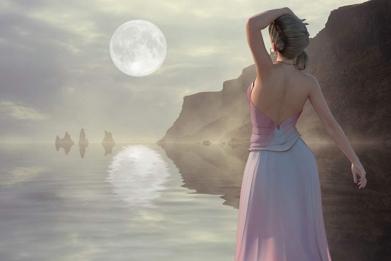 the-moon-4426830_1280