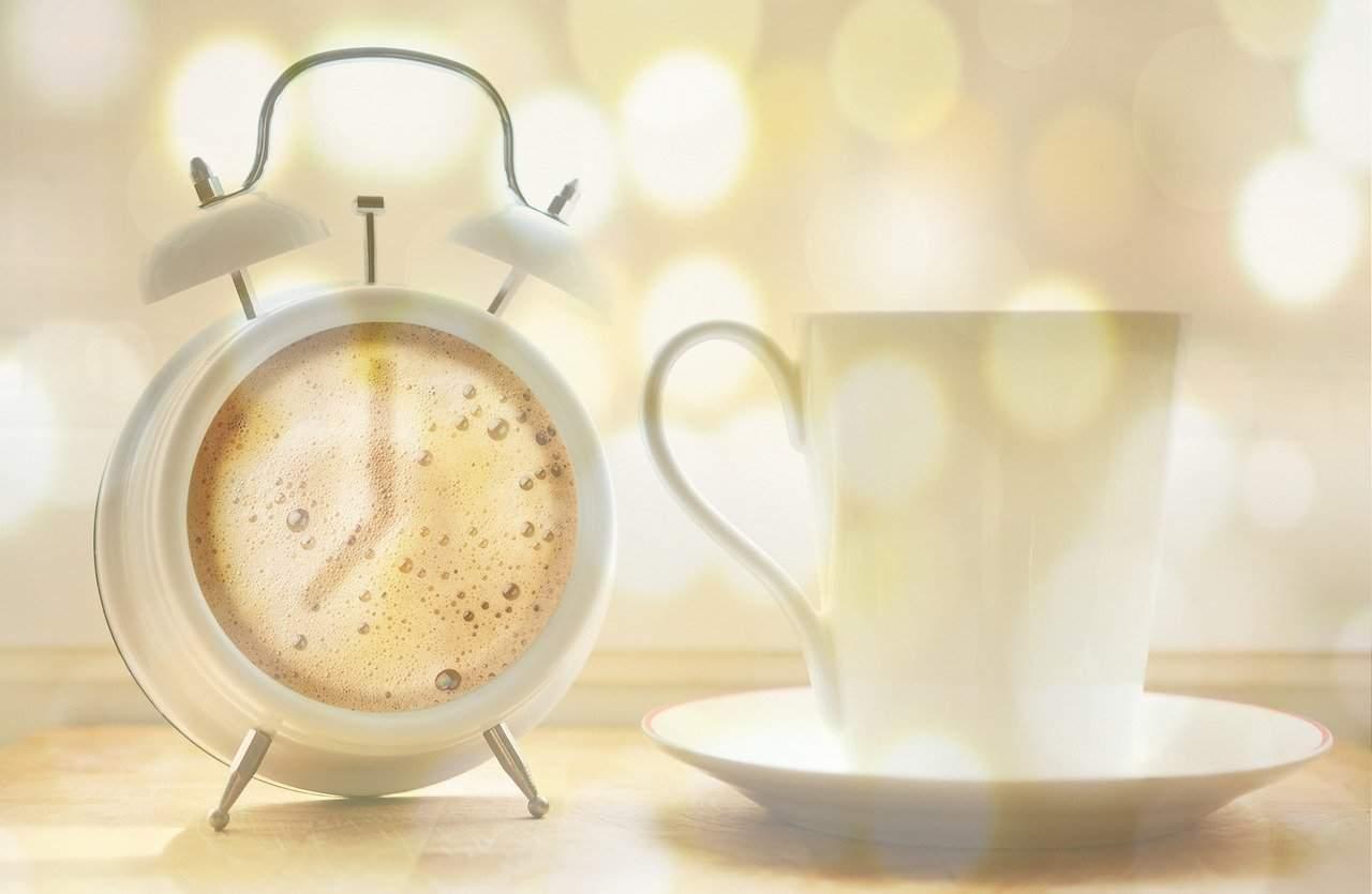 alarm-clock-2132276_1280